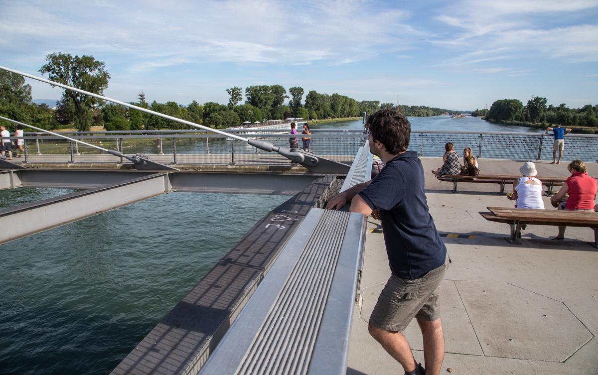 Installations centre equestre des deux rives for Au jardin des deux ponts