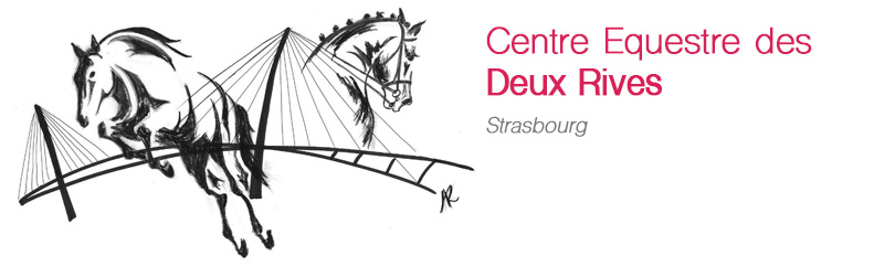 Centre Equestre des Deux Rives