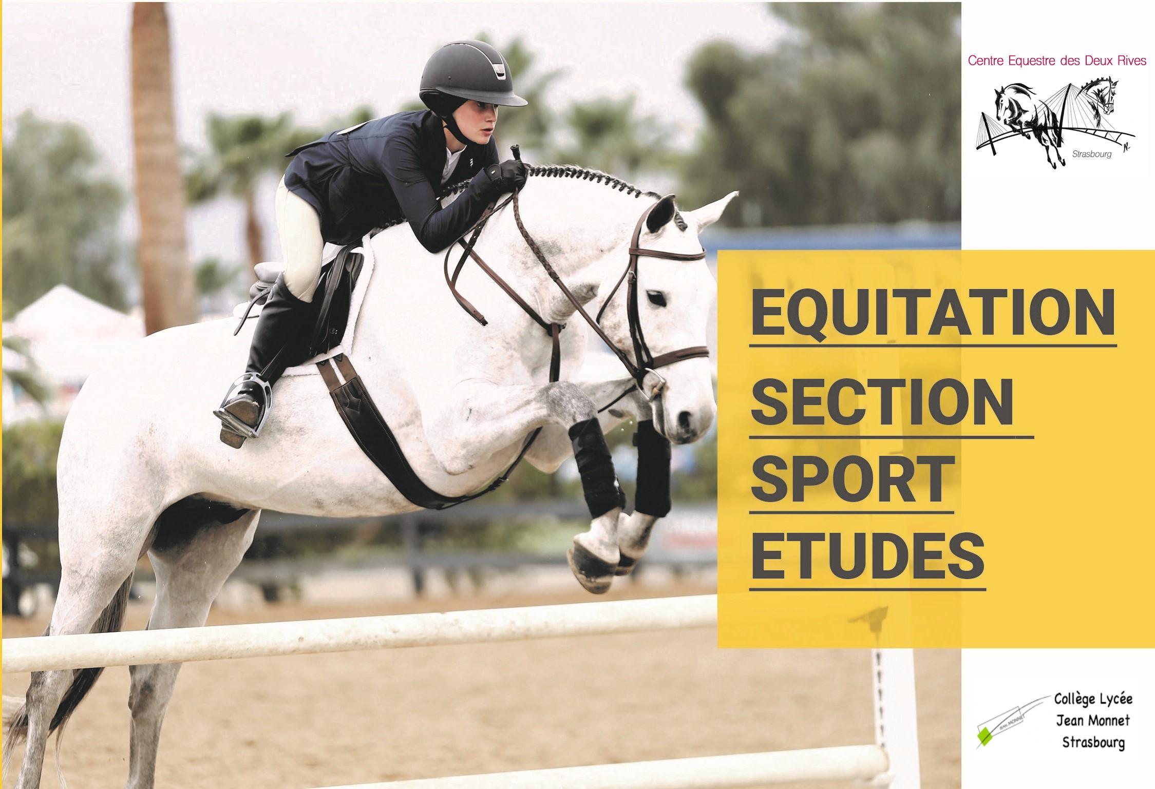 Brochure_Sport_Etudes-
